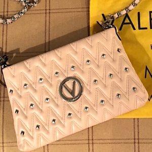 🆕 Valentino Handbag